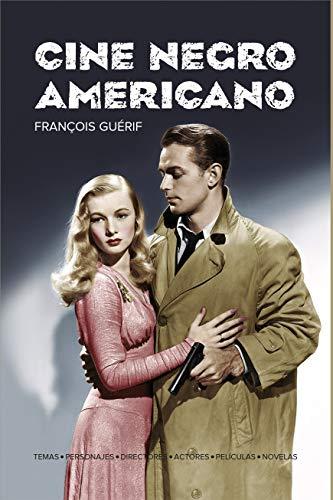 Cine negro americano