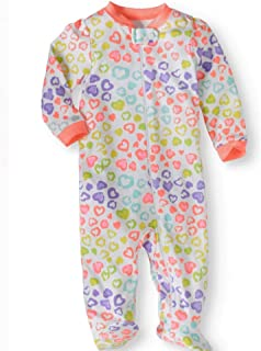 7a9c1824a1905 Amazon.com: Garanimals - Baby: Clothing, Shoes & Jewelry