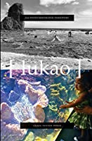 From Unincorporated Territory (Lukao)