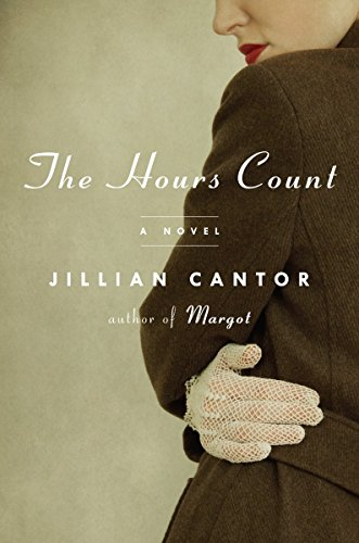 Image of The Hours Count: A Novel