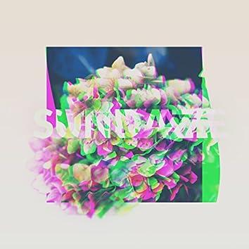 Sundaze (Itwo5 Remix)