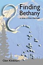 Finding Bethany