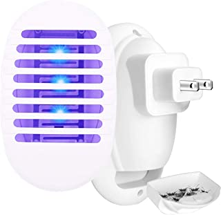 Best enkeeo bug zapper Reviews