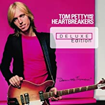 Best tom petty damn the torpedoes deluxe Reviews