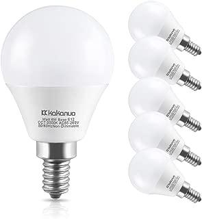 Best frys light bulbs Reviews