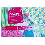 Apple Fabric Glues - Best Reviews Guide