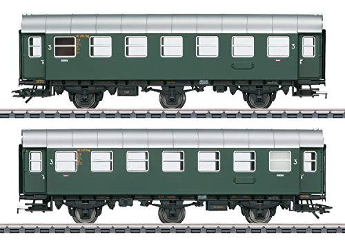 Märklin 43185 Modellbahn-Waggon