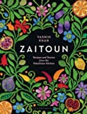 Zaitoun - Recipes and Stories from the Palestinian Kitchen