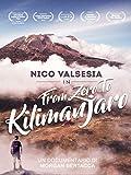 From Zero to Kilimanjaro