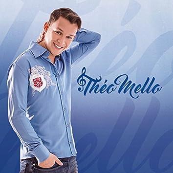 Théo Mello (Felicidades pra Você)