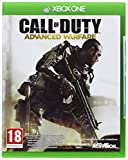 Call of Duty: Advanced Warfare #6107