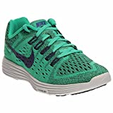 Nike Lunartempo Green