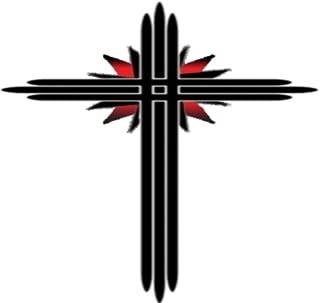 NRS Church App