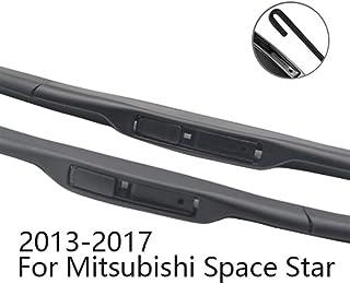Suchergebnis Auf Für Mitsubishi Space Star Auto Motorrad