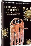 Le Banquet d'Auteuil [Francia] [DVD]