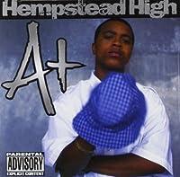 Hempstead High by A+