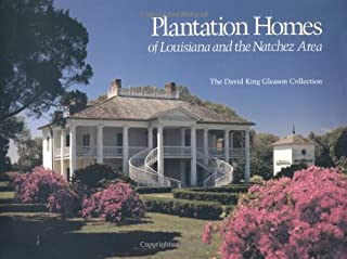 southern plantation homes for sale in louisiana