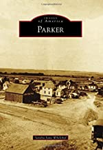 Parker (Images of America)