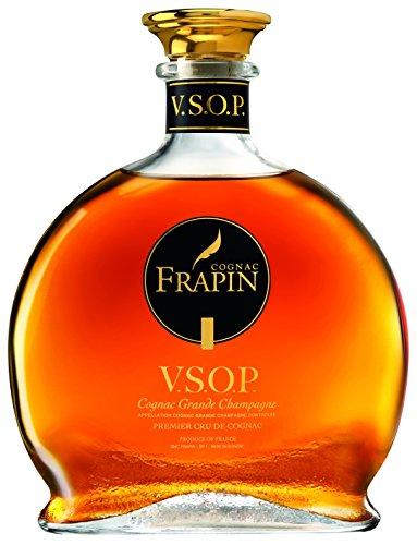 フラパン VSOP 700ML 1本