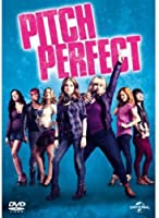 Pitch Perfect (2012) [DVD] [Import]