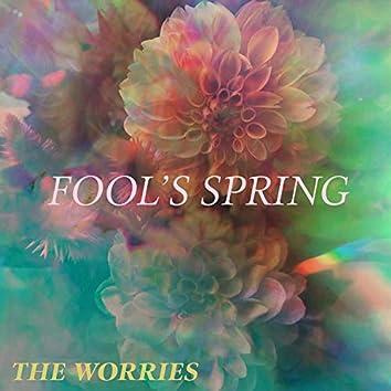 Fool's Spring