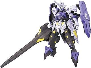 ASW-G-66 Gundam Kimaris Vidar: 1/144 High Grade Gundam Iron Blooded Orphans Model Kit (HGIBO #035 / 55452)