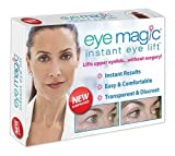 Eye Magic Original Eye Lift Kit (Small/Medium)