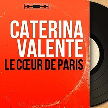 Le cœur de Paris (Stereo version)