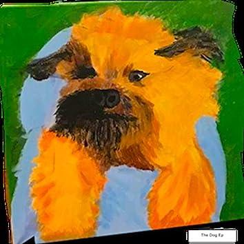 The Dog EP