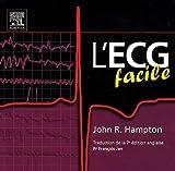 L'ECG facile