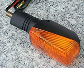 Suzuki DR250 DR350 90-99 OE Style Replica Brake Light Taillight Assembly