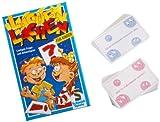 Schmidt Spiele - Lachen, Lachen für Kinder
