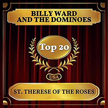 St. Therese of the Roses (Billboard Hot 100 - No 13)