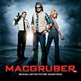 McGruber