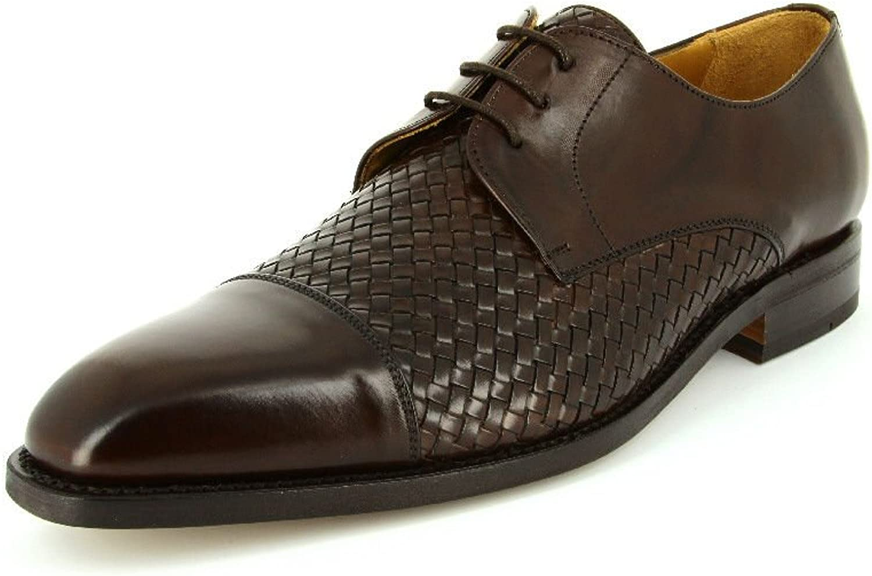 Berwick 1707 Herren Business 3967 Brown braun 157362 B00VJYG2J4  | Fein Verarbeitet