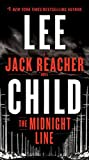 The Midnight Line - A Jack Reacher Novel - Dell - 03/04/2018