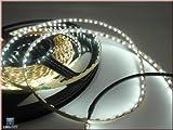 LED Streifen 5 mm breit