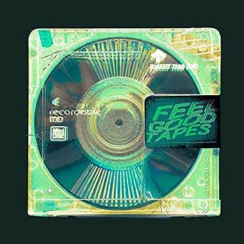 Feel Good Tapes, Vol. 2
