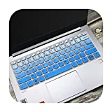 for Lenovo Ideapad S145 L340 S340 14ast 14iwl 14igm 14ikb s145-14ast s145-14ikb s145-14IWL S145-14igm 14