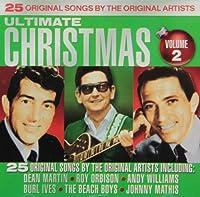 Ultimate Christmas Album 2