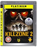 KillZone 2 - Platinum (Playstation 3) [UK IMPORT]