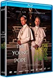 The young pope + The new pope (Pack) - BD [Blu-ray]