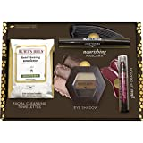 Burt's Bees Boldly Beautiful Gift Set, 4 Products...