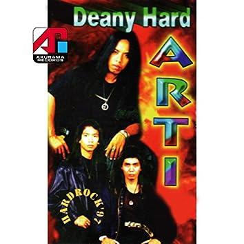 Arti (Hard Rock 97)