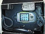 Sonocaddie - XV2 GPS per golf...