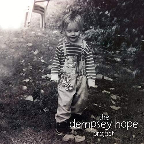 dempsey hope