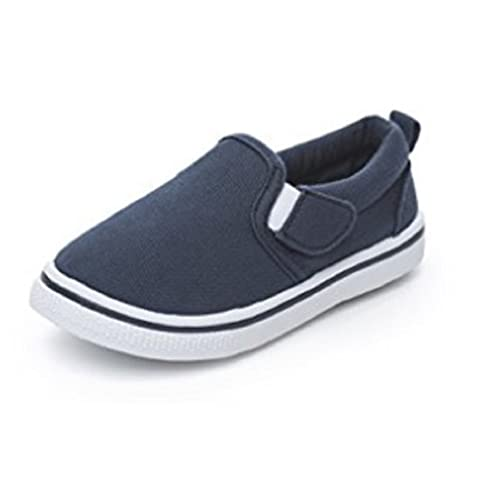boys trainers size 11