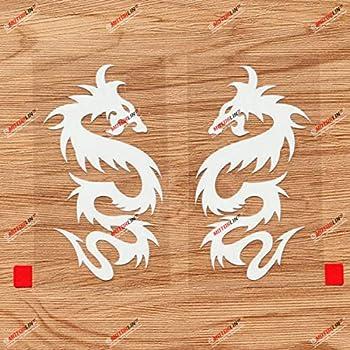 Best tribal dragon Reviews