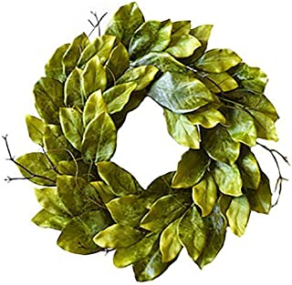 Best southern charm wreaths Reviews