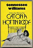 Cat on a Hot Tin Roof (A New Directions Book) - New Directions Publishing Corporation